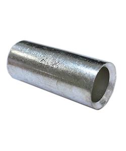 ГМЛ 120-17, гильза кабельная медная луженая (ЭТ)
