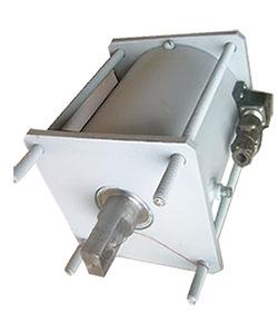 КЭП-1000-54-У3, 380В, ПВ=100%, IP54, электромагнит (ЭТ)