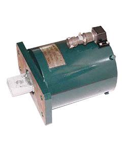 КМП-6М1-30-У3, 24В, ПВ=25%, IP30, электромагнит (ЭТ)