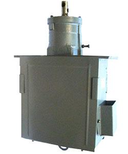 КМТ-3М, 380В, ПВ=40%, IP30, электромагнит (ЭТ)