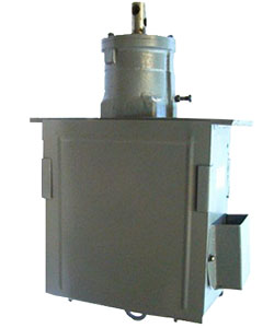 КМТ-4М, 380В, ПВ=40%, IP30, электромагнит (ЭТ)