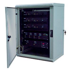 Комплексная система защиты информации «Орбита-3»