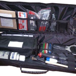 Криминалистический комплект для работы со следами рук (ДАКТО)