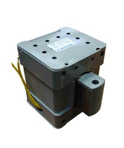 МИС-5100 ЕУ3, 380В, тянущее исполнение, ПВ 100%, IP20, с жесткими выводами, электромагнит (ЭТ)