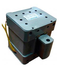 МИС-5200 МУ3, 380В, толкающее исполнение, ПВ 100%, IP20, с гибкими выводами, электромагнит (ЭТ)