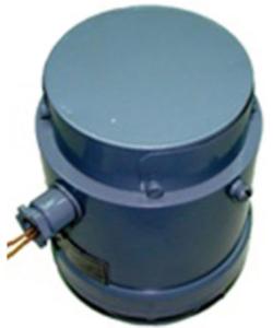 МП-201-2-12121-20 У2, 110DC, последовательное возбуждение, толкающее исполнение, ПВ 40%, IP20, с гибкими выводами, электромагнит тормозной (ЭТ)