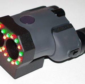 """""""Оптик-2"""" Профессиональный обнаружитель скрытых видеокамер"""