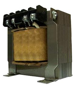 ОСО-0,25 УХЛ3 380/42, IP00, трансформатор