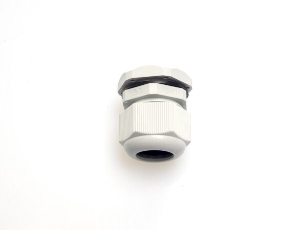 Сальник PG 21, диаметр проводника 13-18мм, IP54 (ЭТ)