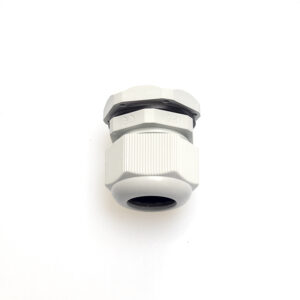 Сальник PG 9, диаметр проводника 4-8мм, IP54 (ЭТ)