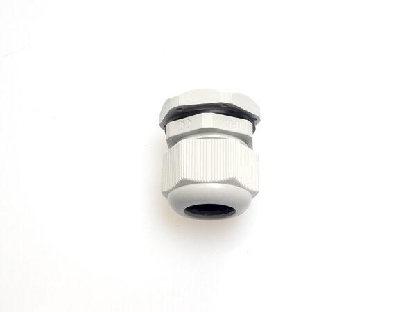 Сальник PG 48, диаметр проводника 37-44мм, IP54 (ЭТ)
