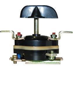ПВ 1-16 М3 исп.1, выключатель пакетный (ЭТ)
