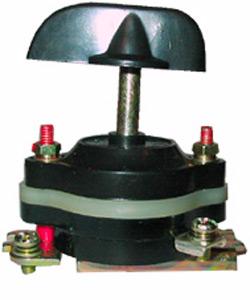 ПВ 1-16 М3 исп.3, выключатель пакетный (ЭТ)