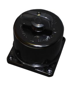 ПВ 2-16 М3 кар. 30 (16А, карболитовый корпус, IP30), выключатель пакетный (ЭТ)