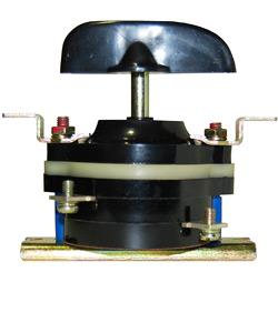 ПВ 2-40 М3 исп.1, выключатель пакетный (ЭТ)