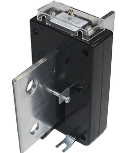 Т-0,66-0,5S-1000/5 У3, 10ВА, IP20, трансформатор тока