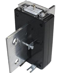 Т-0,66-0,5S-1200/5 У3, 5ВА, IP20, трансформатор тока
