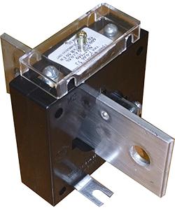 Т-0,66-0,5S-750/5 У3, 5ВА, IP20, трансформатор тока