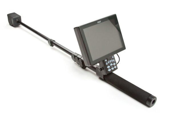 Телевизионная досмотровая система VPC 2.0