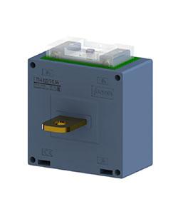 Трансформатор тока опорный ТТ-A 75/5 0,5S ASTER