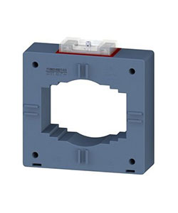 Трансформатор тока шинный ТТ-В100 2500/5 0,5S ASTER