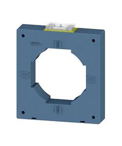 Трансформатор тока шинный ТТ-В120 2500/5 0,5S ASTER