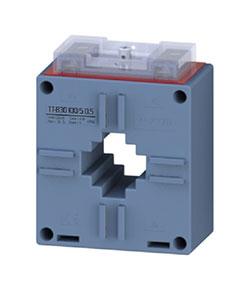 Трансформатор тока шинный ТТ-В30 100/5 0,5 ASTER