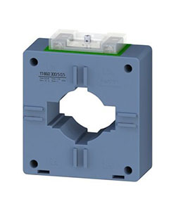 Трансформатор тока шинный ТТ-В60 400/5 0,5 ASTER