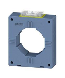 Трансформатор тока шинный ТТ-В80 800/5 0,5 ASTER