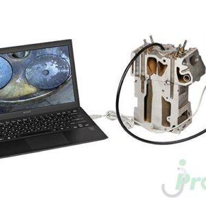 USB эндоскоп jProbe NT