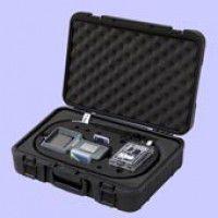 Видеоэндоскоп SDV-6-2