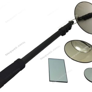 Визор-01 Комплект досмотровых зеркал