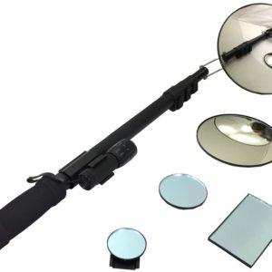 Визор-02 Комплект досмотровых зеркал