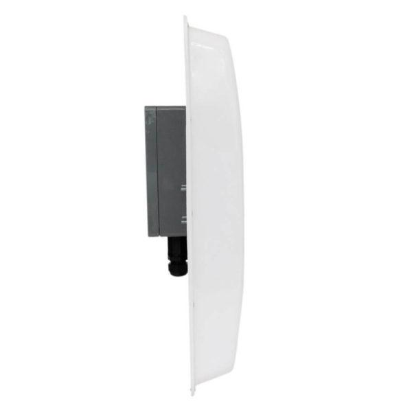 Антенна ASTRA 3G/4G MIMO LAN BOX