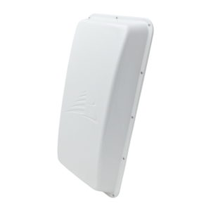 Антенна ASTRA 3G/4G MIMO