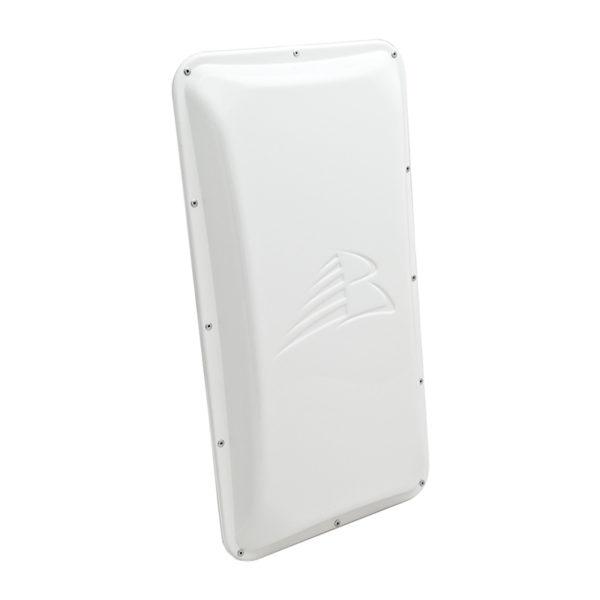 Антенна ASTRA 3G/4G