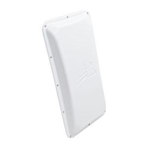 Антенна ASTRA 3G