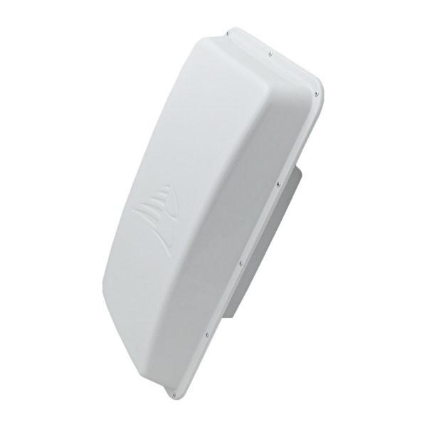 Антенна ASTRA MIMO LAN BOX Dual-Sim