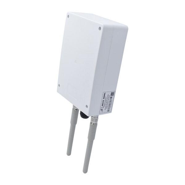 Антенна BASE 3G/4G MIMO LAN BOX