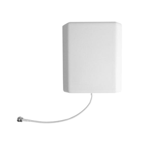 Антенна BS-700/2700-7/9 ID (Панельная, 7-9 дБ)