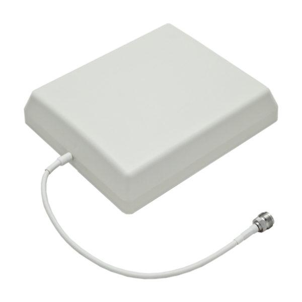 Антенна BS-700/2700-7/9 OD (Панельная, 7-9 дБ)