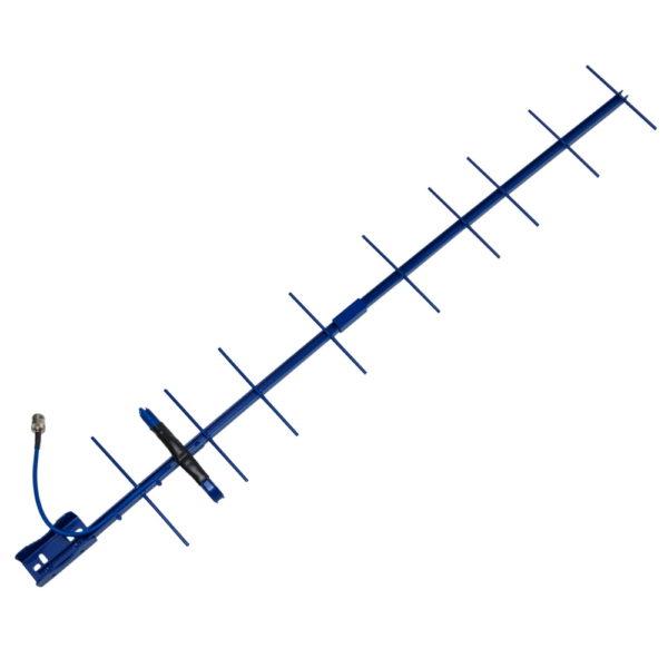 Антенна BS-900-14