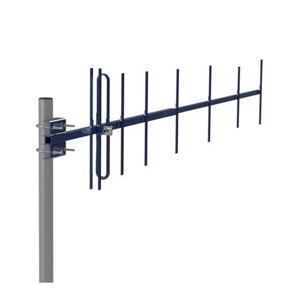 АНТЕННА LTE450 BS-450-13