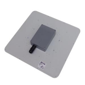 Антенна OMEGA 3G-4G MIMO LAN BOX
