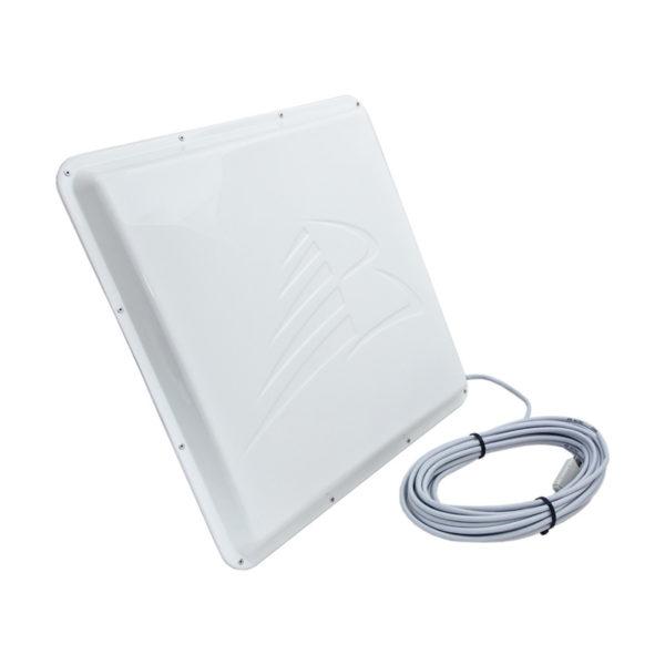 Антенна OMEGA 3G-4G MIMO USB BOX
