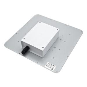 Антенна OMEGA MIMO LAN BOX Dual-Sim