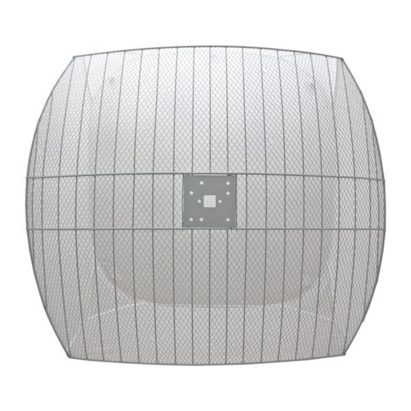 Антенна PRISMA 3G/4G MIMO LAN BOX