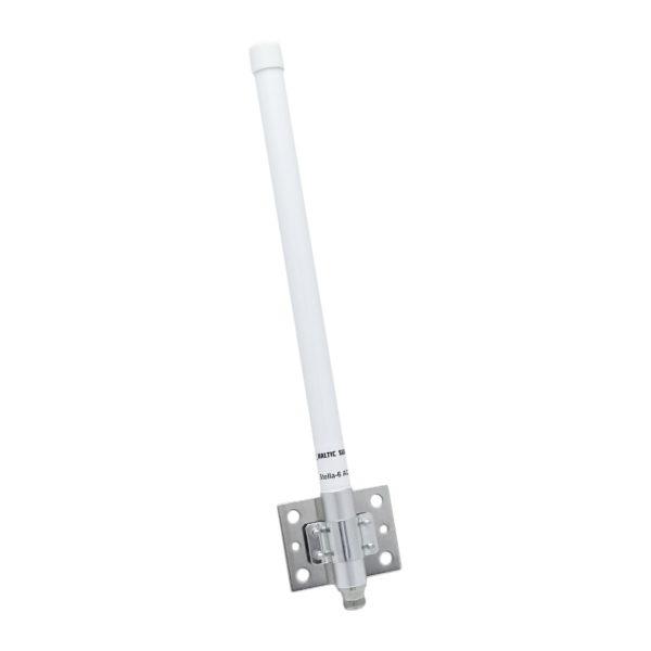 Антенна Wi-Fi Stella-6 AC