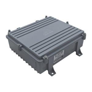 Baltic Signal BS-DCS/3G/4G-75 AUTO