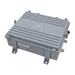 Baltic Signal BS-GSM/DCS/3G-75 AUTO